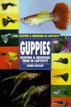 guppy breeding